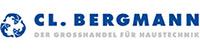 Bergmann ist Partner von Ingo Lehrmann
