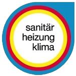 Sanitär, Heizung, Klima, Siegel aus Schauenburg